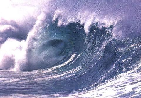 Obtención de la energía mareomotriz