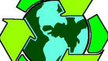 Los países más verdes