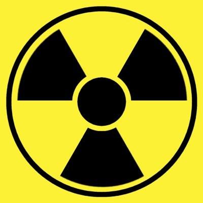 Energ%C3%ADa-nuclear.jpg