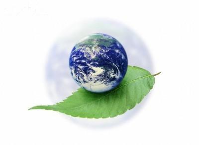 Imágenes de ecología