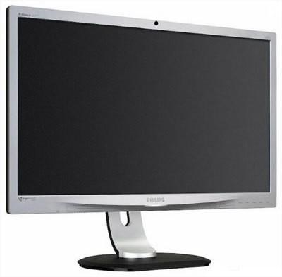 Philips Brilliance 241P4LRY, un nuevo monitor ecológico