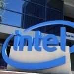 Intel reduce sus emisiones en un 60 por ciento