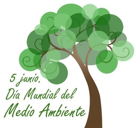 http://img.ecologiahoy.com/2013/05/D%C3%ADa-Mundial-del-Medio-Ambiente-2013.jpg
