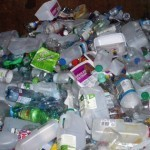 Nueva tecnología permite reciclar el plástico más rápidamente