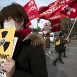 Japón podría volver a usar las centrales nucleares