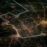 """El muro de Berlín será """"reconstruido"""" en el 25º aniversario de su caída"""