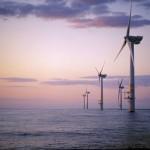 La energía eólica es más barata que el carbón, el combustible y el gas natural