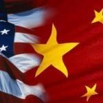 China y Estados Unidos se comprometen con la ecología