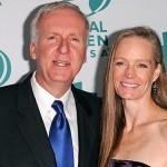 James Cameron y su esposa Suzy Cameron crean primera escuela vegana