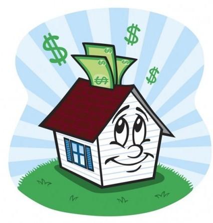 Tres trucos para ahorrar energ a y dinero en casa - Ahorrar dinero en casa ...