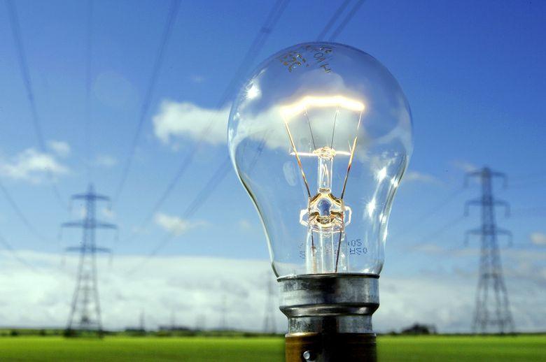 Andalucía intenta aumentar su producción de energías limpias