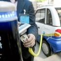 España: La venta de coches híbridos en aumento