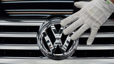 Europa revisa regulaciones tras el incidente con Volkswagen