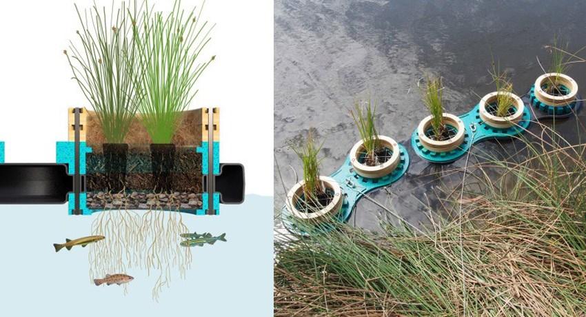 2 inventos ecologicos