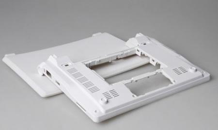 Ahora tenemos PCs biodegradables