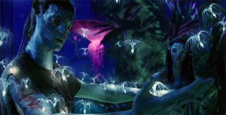 Secuela de Avatar será ecológica