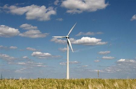 5 cosas que no sabías sobre la energía eólica