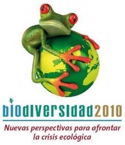 Convenio Sobre la Diversidad Biológica