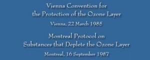 Convenio de Viena