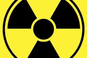 Energía nuclear: ¿bendición o maldición?