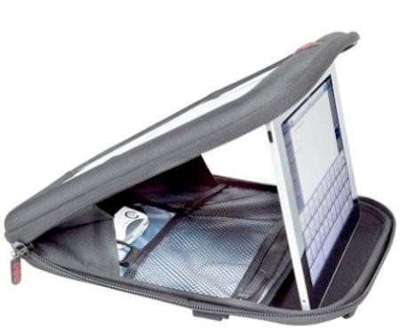 Recarga cualquier tablet mediante energía solar