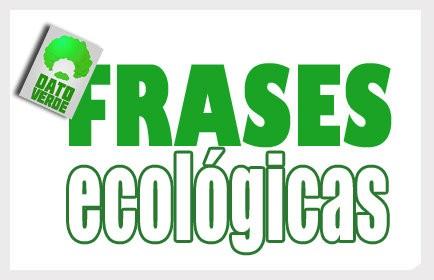 Ecofrases