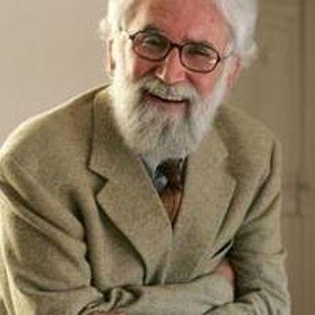 Ecología, un nuevo paradigma - Leonardo Boff