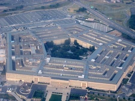 El Pentágono gastará mucho dinero en tecnología verde