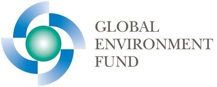Fondo para el medio ambiente mundial