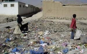 Indice de pobreza humana