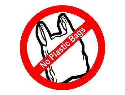 sustancias no biodegradables