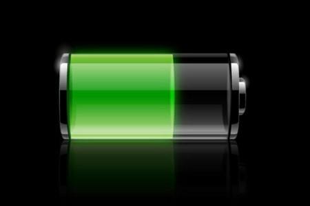 El futuro de las baterías son las baterías de gel