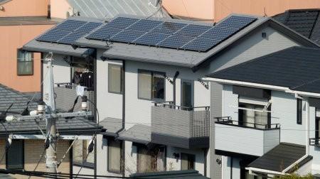 General Electric quiere reducir a la mitad el costo de las instalaciones solares