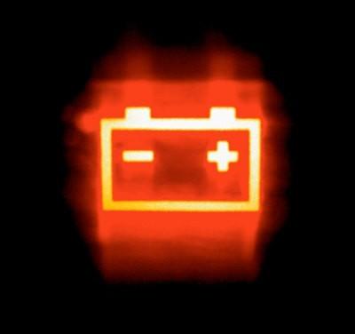 Investigadores desarrollan una nueva carcasa de baterías