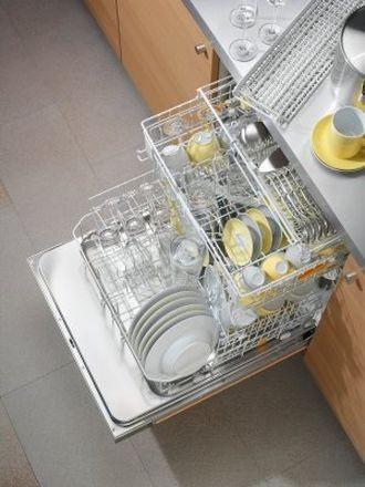 consejos de ecología para nuestra cocina