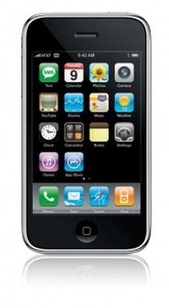 consejos ecológicos para usar el celular