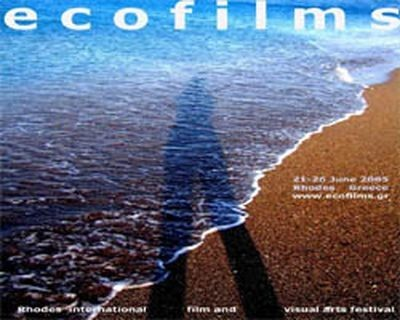 películas sobre ecología