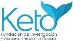 Fundación Keto