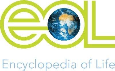 La enciclopedia de la vida (EOL- enciclopedia of life)
