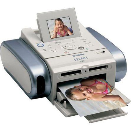 ahorrar tinta al imprimir