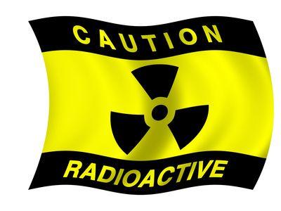 las radiaciones y la salud