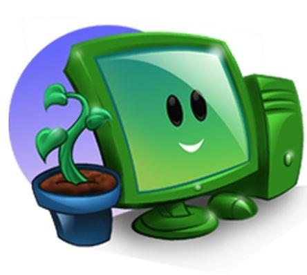software verde