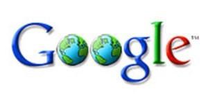 Los data centers de Google son muy ecológicos