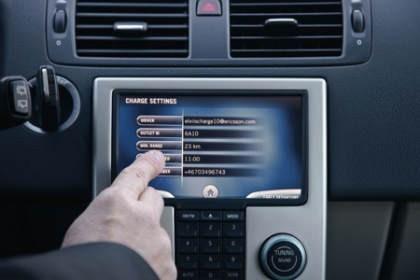 Ericsson desarrolla tecnología para reducir el costo de carga de vehículos eléctricos