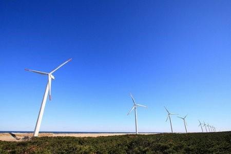 Marubeni construirá nueva granja eólica en Fukushima