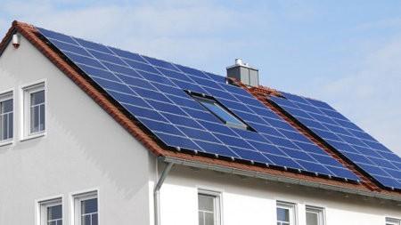 Solar3D desarrolla celdas solares 25 por ciento más efectivas