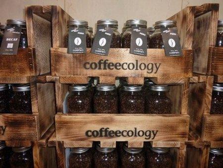 Coffeecology vende el café más ecológico
