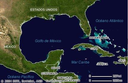 Golfos