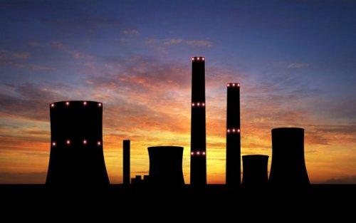 Japón cerrará su última planta nuclear el 6 de mayo
