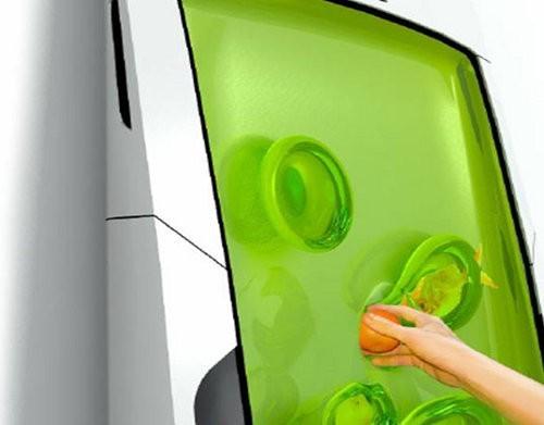 Bio refrigerador que no consume energía